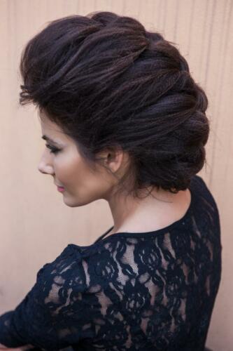 Eva Decastelo, Street of LOVE, Hair studio Honza Koż°nek (10) (1)