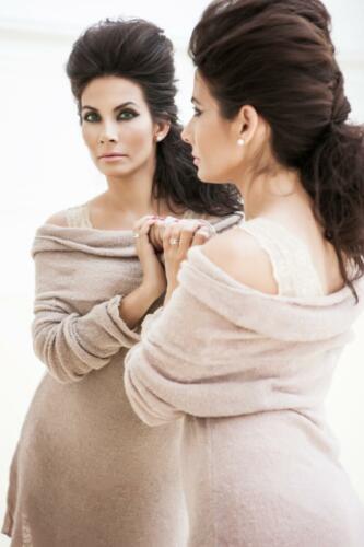 Eva Decastelo, Street of LOVE, Hair studio Honza Koż°nek (2) (1)