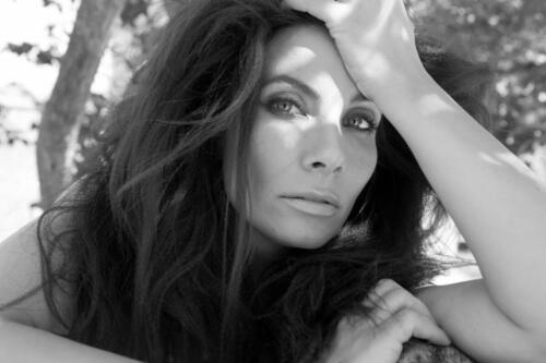 Eva Decastelo, Street of LOVE, Hair studio Honza Koż°nek (3) (1)