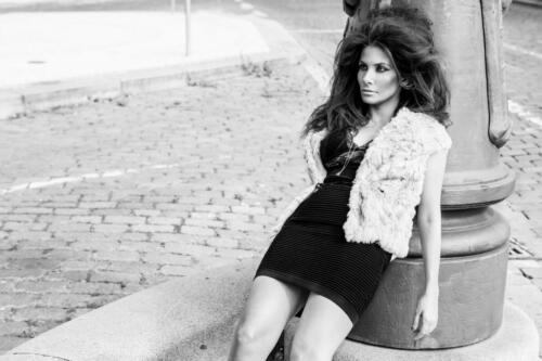 Eva Decastelo, Street of LOVE, Hair studio Honza Koż°nek (4) (1)