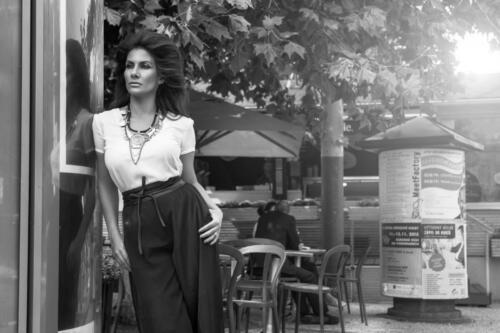 Eva Decastelo, Street of LOVE, Hair studio Honza Koż°nek (6) (1)
