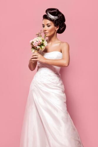 The Wedding dream, Hair studio Honza Ko˝°nek, foto Petr Kozl°k (14) (3744x5616) (1)