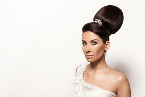 The Wedding dream, Hair studio Honza Ko˝°nek, foto Petr Kozl°k (7) (5616x3744)